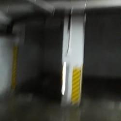 Zamena cevi - kanalizacione horizontale