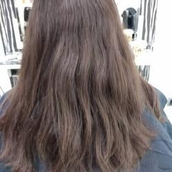 Sencenje kose