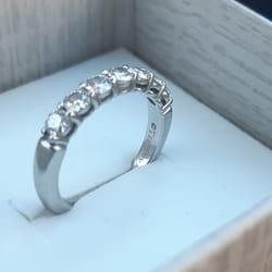 Tiffany nakit kupujem