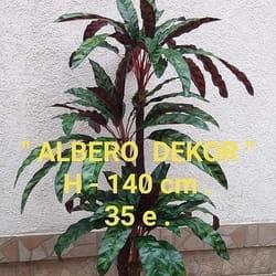 Veštačko drveće KALITEA 3 NIVOA