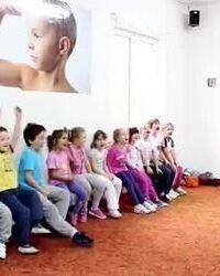 Školica sporta Beograd - Activity Centar