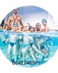 Školica plivanja - Activity Centar Školica sporta