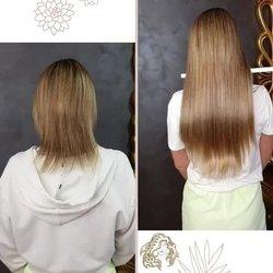 Nadogradnja kose beograd