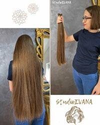 Otkup prirodne kose