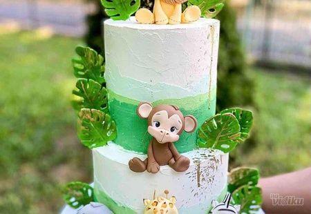 Decije torte po zelji