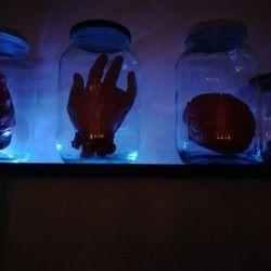 Rodjendan u Escape room