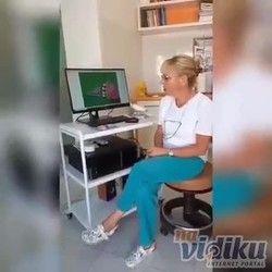 Digitalne proteze