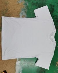 Bele majice muške