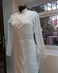Medicinske uniforme za ucenike