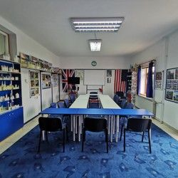 Škola engleskog jezika Rocktown Sremska Kamenica