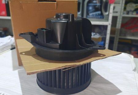 Motor ventilatora kabine za FORD Focus 1998-2004