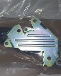 Motor za otvaranje gepek vrata FORD Fiesta/Fusion