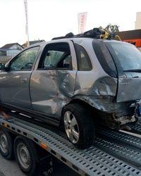 Otkup oštećenih automobila novi sad