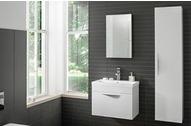 Koji su to novi trendovi kada su pločice za kupatilo u pitanju?