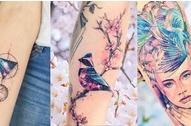 Koje tetovaže su najpopularnije u Beogradu?