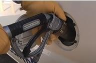 Zbog čega je važna auto gas dijagnostika Beograd?
