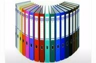Zašto je važno da verujete knjigovodstvenoj agenciji Beograd koju ste odabrali?