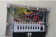 Koji električarski posao je najopasniji?
