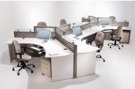 Zašto je važno da kancelarijski nameštaj bude i funkcionalan pored lepog dizajna?