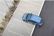 Da li ima dovoljno aerodromskih parking servisa u Beogradu?