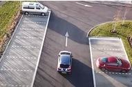 Na šta bi trebalo obratiti pažnju prilikom odabira aerodromskog parking servisa?
