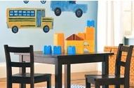 Koje su mere bezbednosti za dečije igraonice?