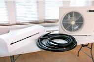 Najbolje, STVARNO najbolje cene za belu tehniku i klima uređaje!