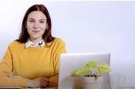 Kako da otvorite i vodite firmu u Srbiji?