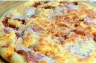 Zašto deca toliko vole da jedu picu?