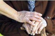 Koja su prava stanara u domovima za stare?