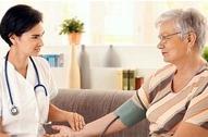 Koji je posao medicinskih sestara u staračkim domovima?