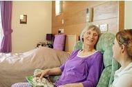 Na šta se najviše žale oni koji žive u staračkom domu?