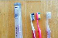 Koje četkice za zube je najbolje koristiti?