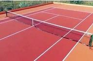 Koje vrste teniskih podloga postoje?