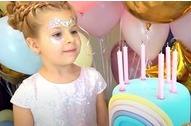 Kako da iznenadite svoje dete pre same proslave u rođendaonici?