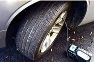 Razne akcije za vozače!