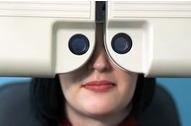 Popusti u oftalmološkim ordinacijama i optičarskim radnjama!