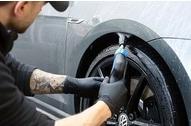 Operite automobil po najboljoj ceni!