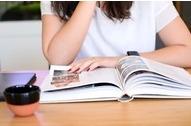 Da li je bolje pročitati jednu kvalitetnu knjigu sa vremena na vreme ili čitati sve što vam padne pod ruku?