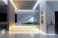 LED osvetljenje