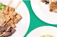Zašto bi dostava hrane trebalo da bude glavni izvor zarade u vašem restoranu?