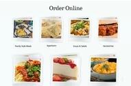 Kako da u vašem restoranu poboljšate prodaju porudžbina za poneti?