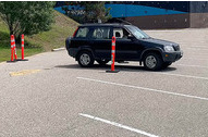 Kako da budete odgovoran vozač nakon što dobijete vozačku dozvolu?
