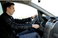 Na šta obratiti pažnju kada birate auto školu?