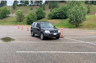 Šta morate da ispunite da bi dobili vozačku dozvolu u auto školi?