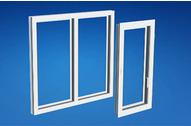 Kakvi su to PVC–U prozori?