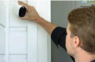 Zašto su kućne video kamere važne za vašu bezbednost?