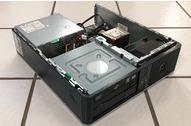 Kako da reciklirate svoj stari računar?