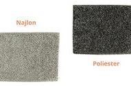 Najlonski ili poliesterski tepih?