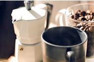 """Najnoviji trendovi među mladima – kafa više nije """"in"""""""
